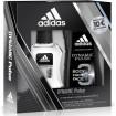 Adidas GP After Shave 100ml + Dusch 250ml Dynamic