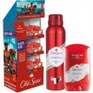 Old Spice Bundle 56er Mixdisplay