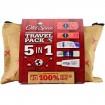 Old Spice Reiseset 5tlg + Tasche