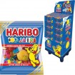 Food Haribo 175g