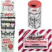 Fisherman´s Friend 192er Display + Dose Gratis