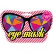BLING POP Feuchtigkeitsmaske für die Augen