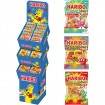Food Haribo 98er Display