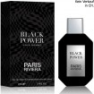 Parfüm Paris Riviera Black Power 100ml EDT
