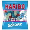 Food Haribo Schlümpfe 100gr