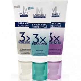 Marabu Professional Shampoo Konzentrat 100ml