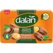Seife DALAN 150g Organic Glycerin Argan